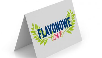 flavonowelove logo