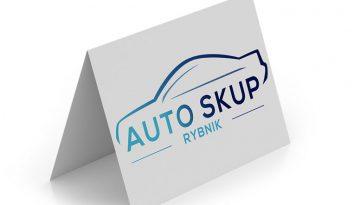 auto skup rybnik logo