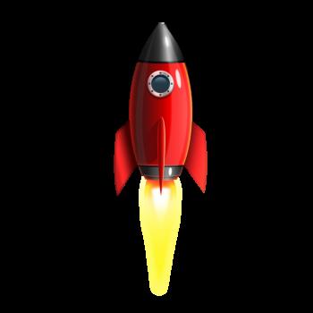 Rocket-Ship-Png-715x715