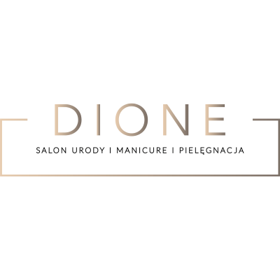 dione logo png