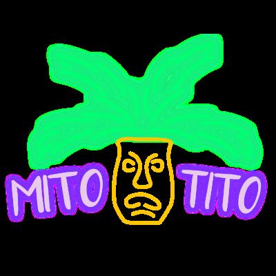 mitotito logo png