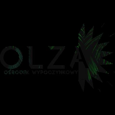 olza logo png