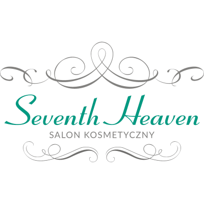 seventh heaven logo png