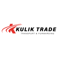 kuliktrade logotyp